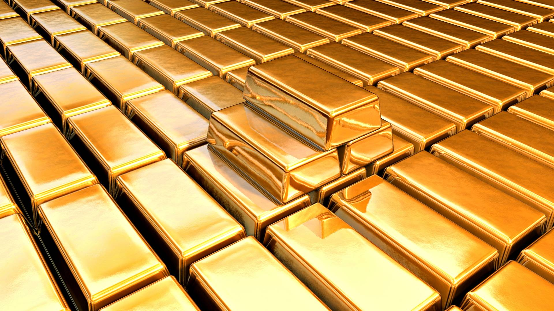 Gold Bars Money Wallpapers 44236 1920x1080 px ~ HDWallSource