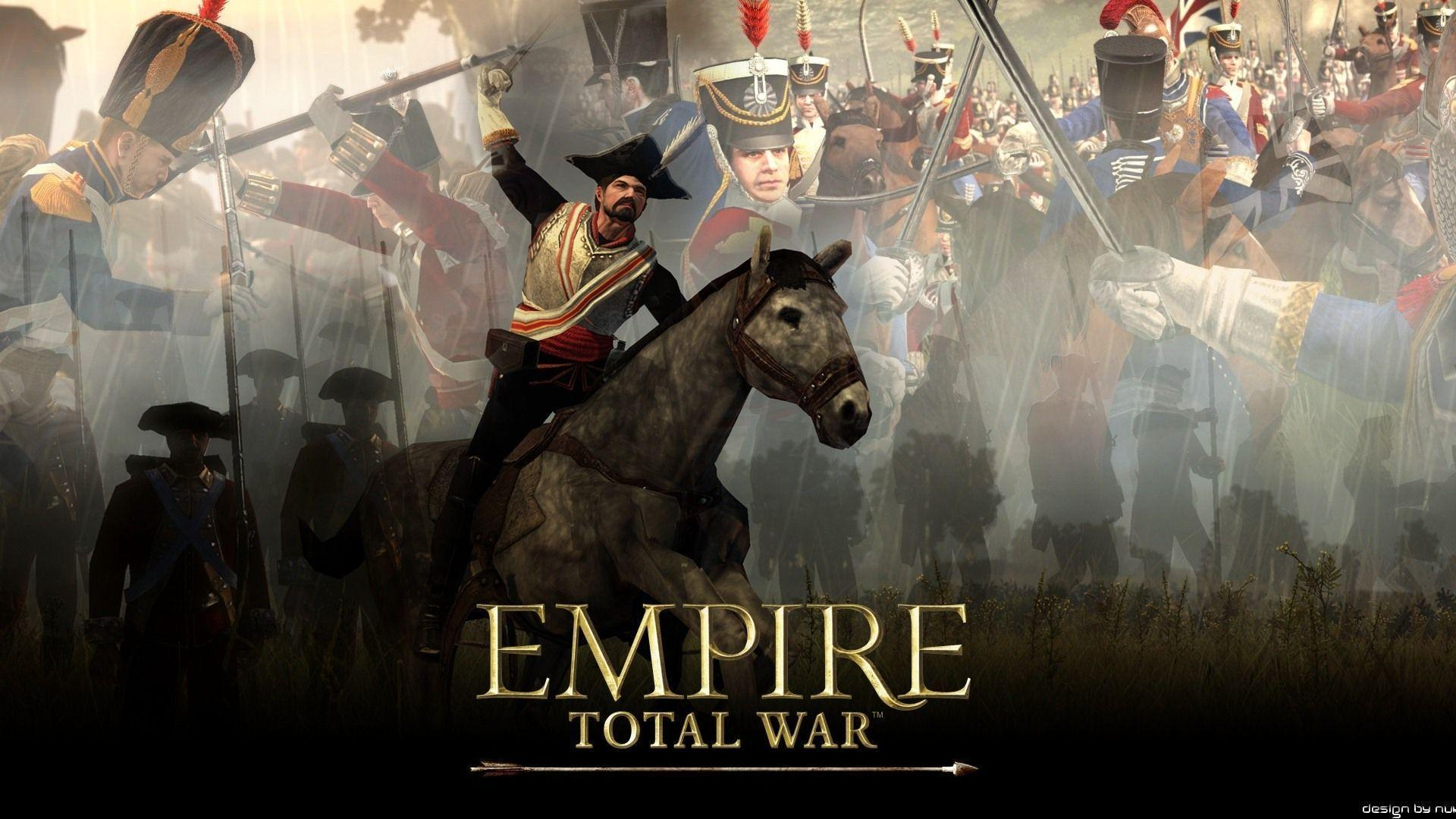 Empire Total War The Warpath Campaign Artwork Attacking Indians