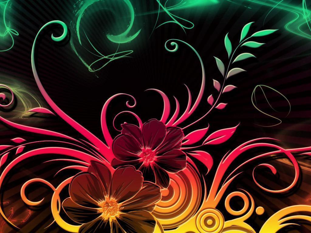 Popular Wallpaper Macbook Hippie - ocvnELa  Gallery_943261.jpg