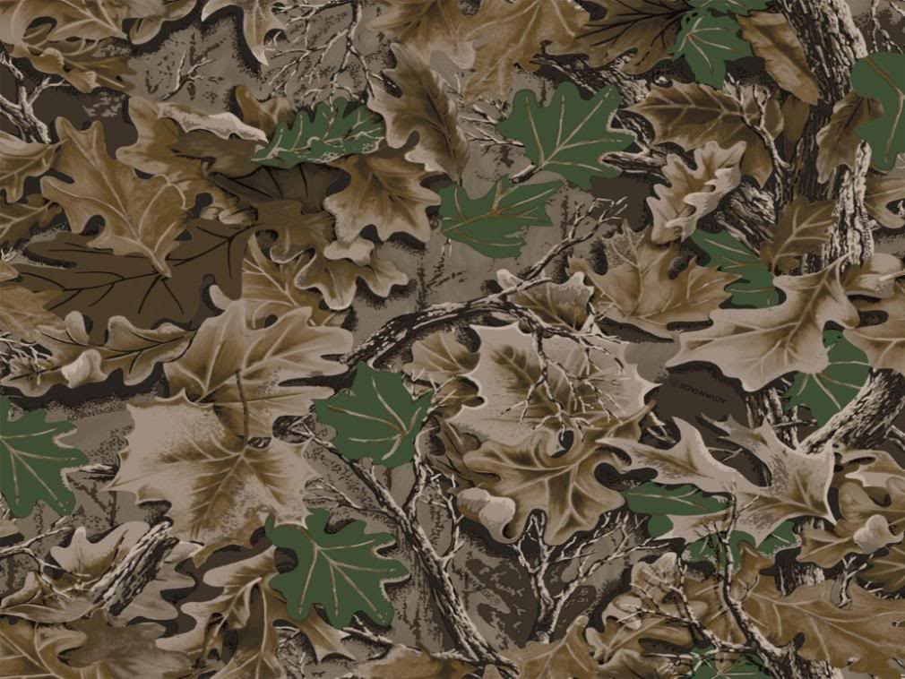 Cool Camo Wallpapers - Wallpaper Cave