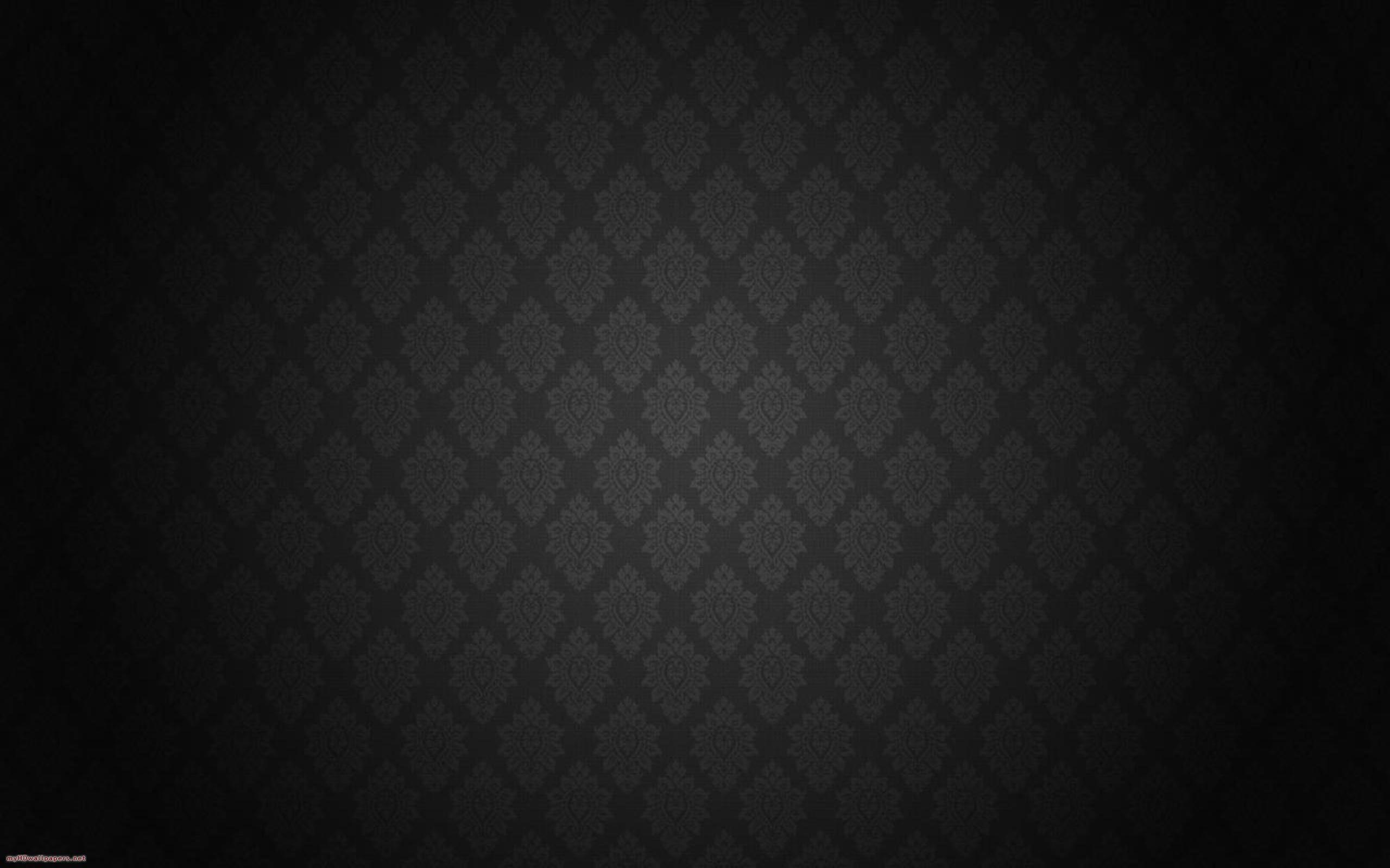 Black And White Hd Wallpapers Wallpaper Cave