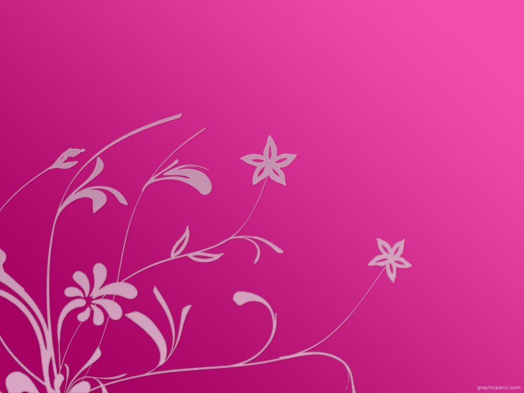 pink floral background jpg - photo #31