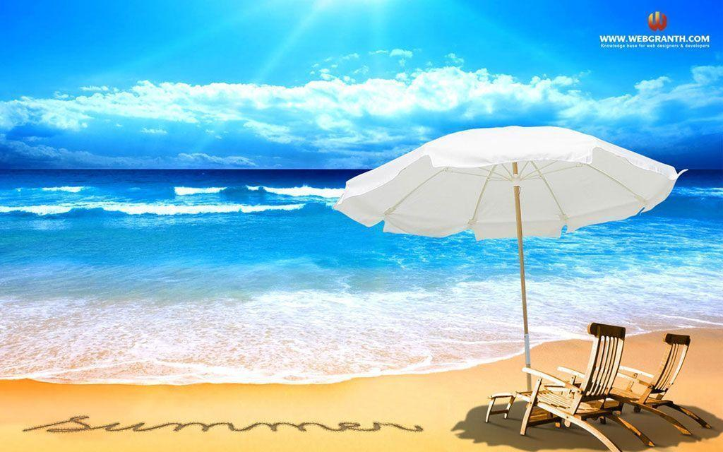 beach for wallpaper 3x6summer - photo #19