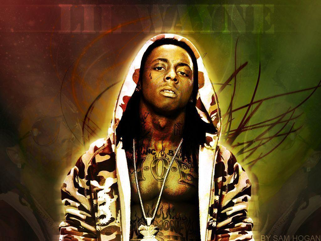 Image For > Lil Wayne Wallpapers Quotes