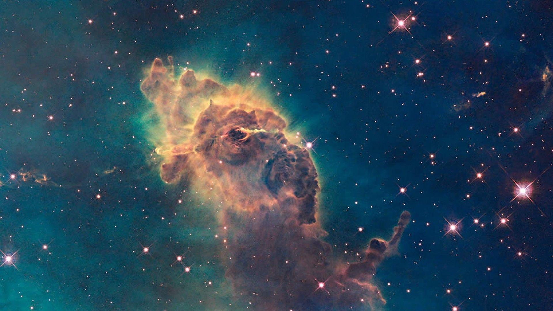hubble desktop - photo #19