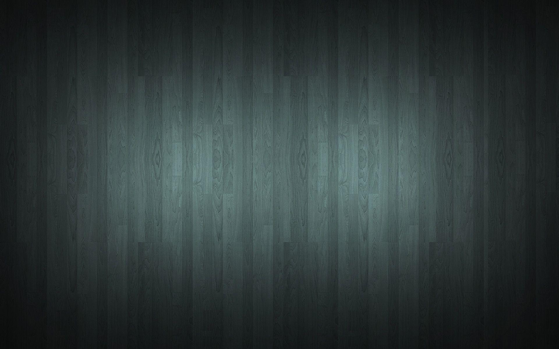 Soft Green Wooden Background Wallpaper and Stock Photo