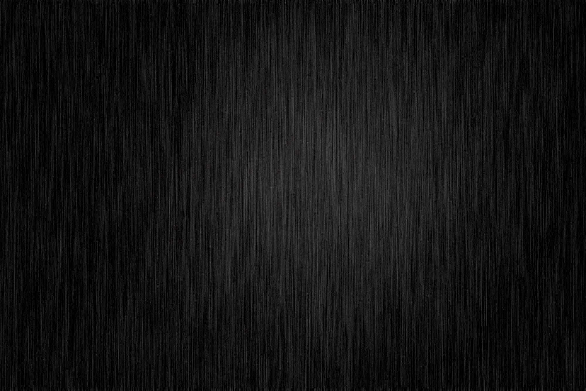 Black And White Backgrounds Wallpaper Cave
