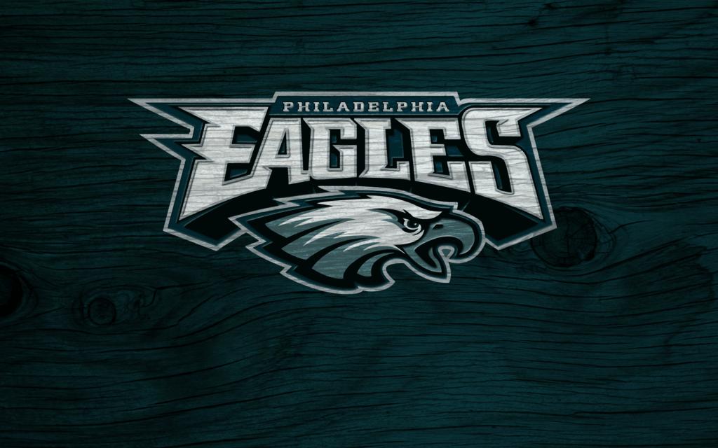 Philadelphia Eagles 2015 Schedule Wallpapers