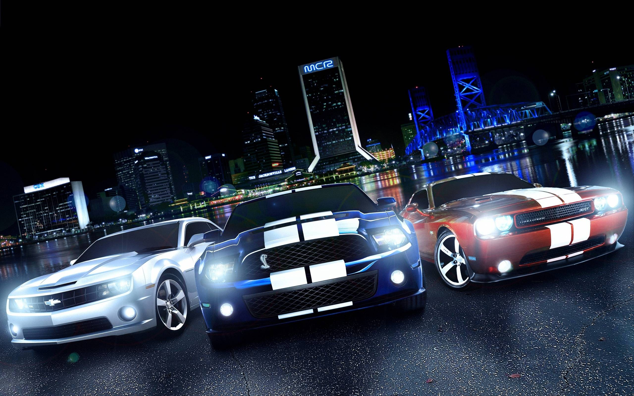 shelby mustang wallpaper - photo #32