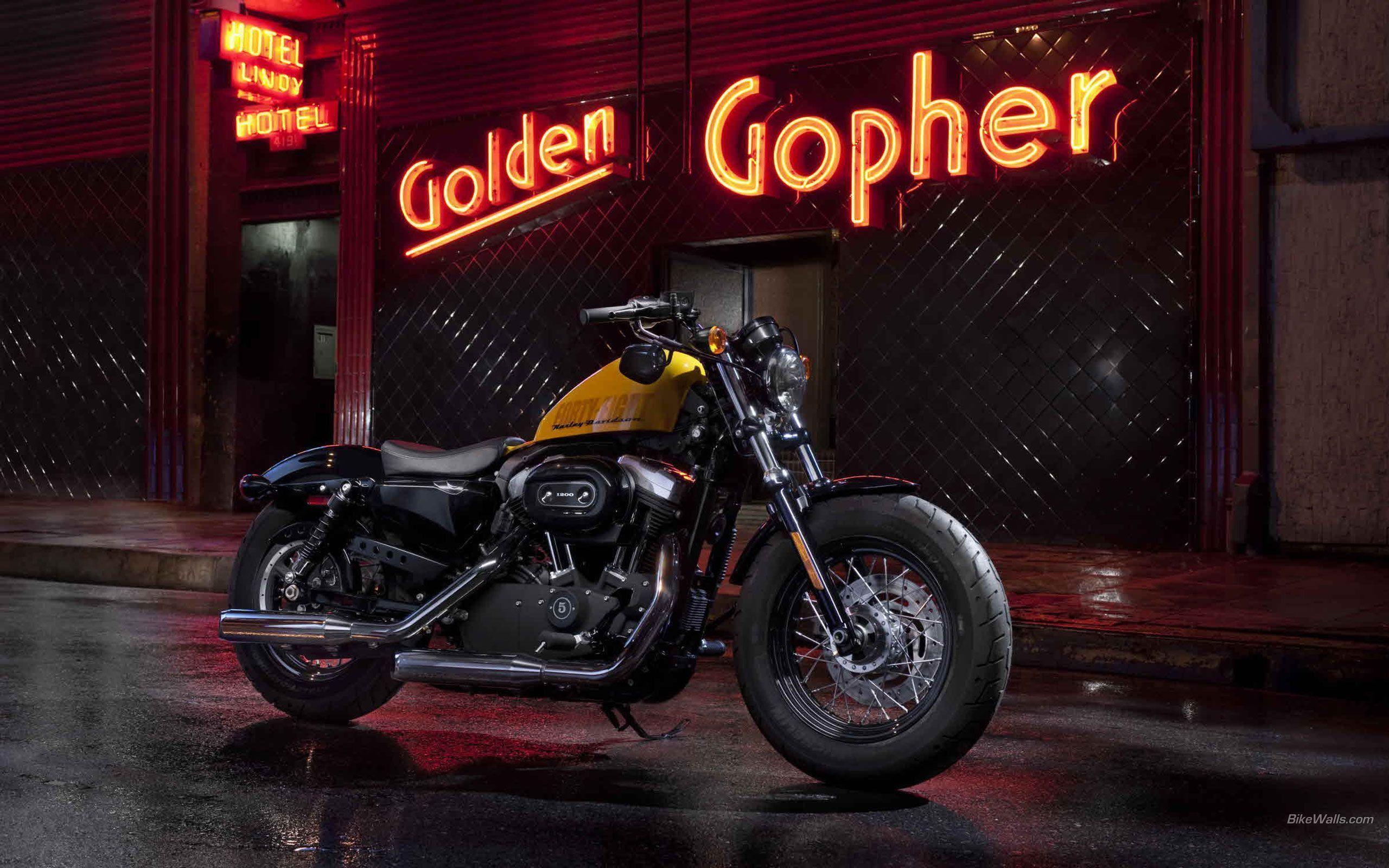 Harley Davidson Sportster 2560 X 1600 362 Kb Jpeg | Top Harley .