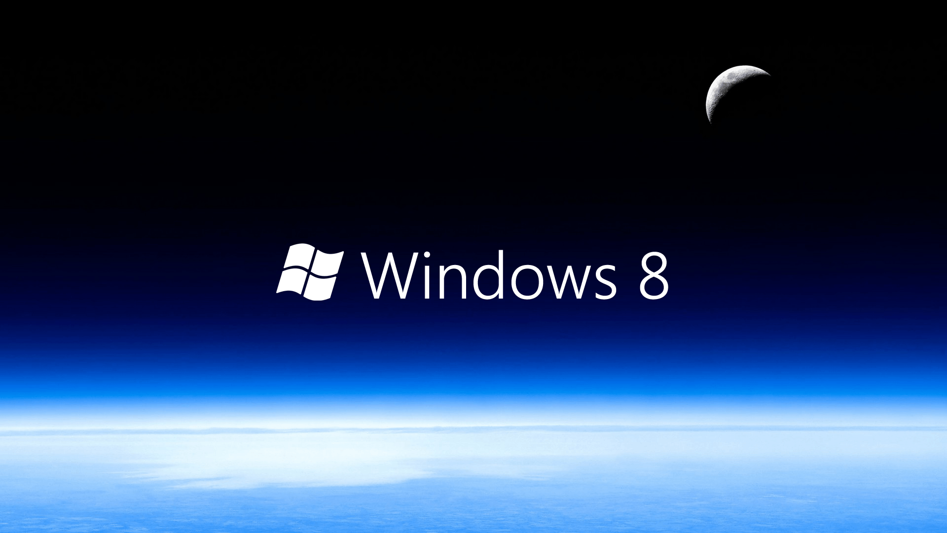 wallpapers for windows 8 laptop - photo #35