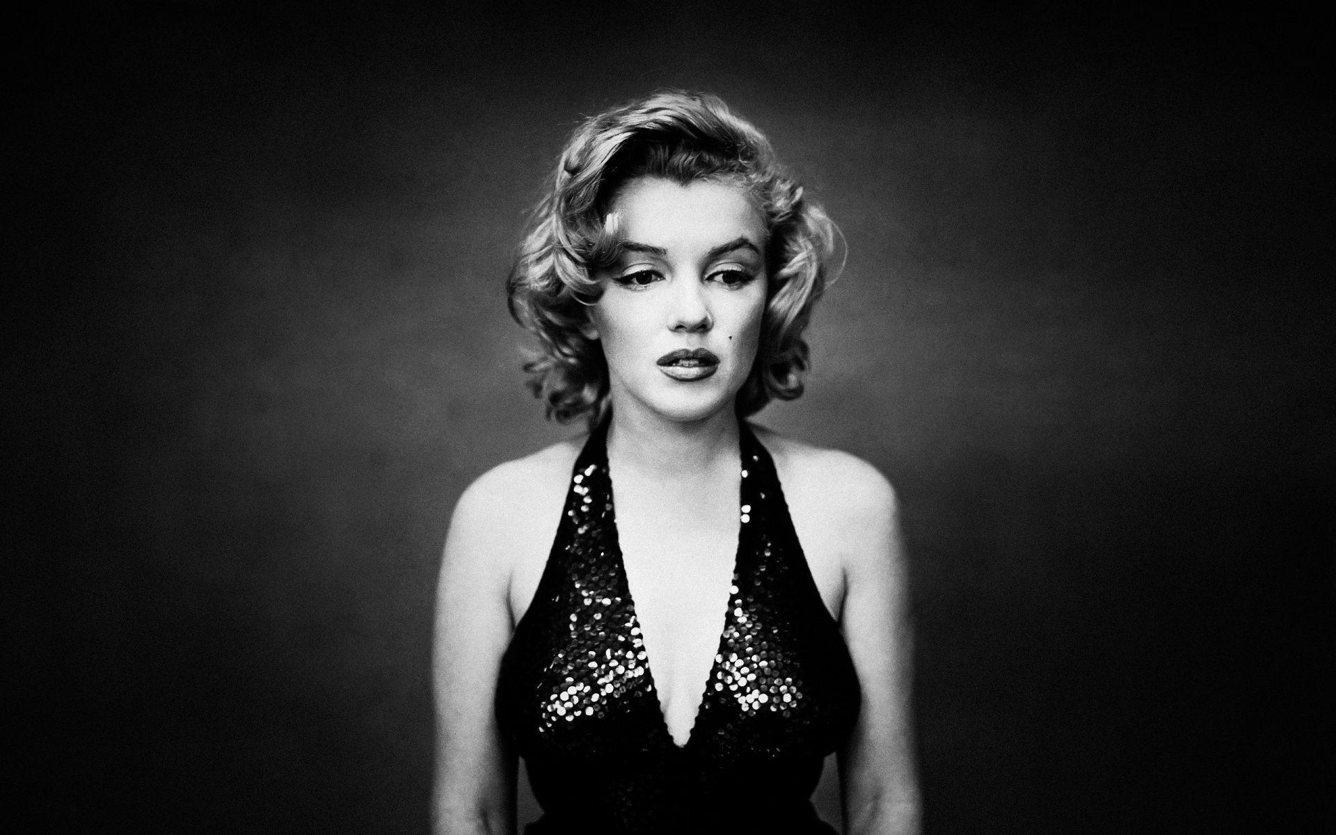 Marilyn Avedon wallpaper - 978972