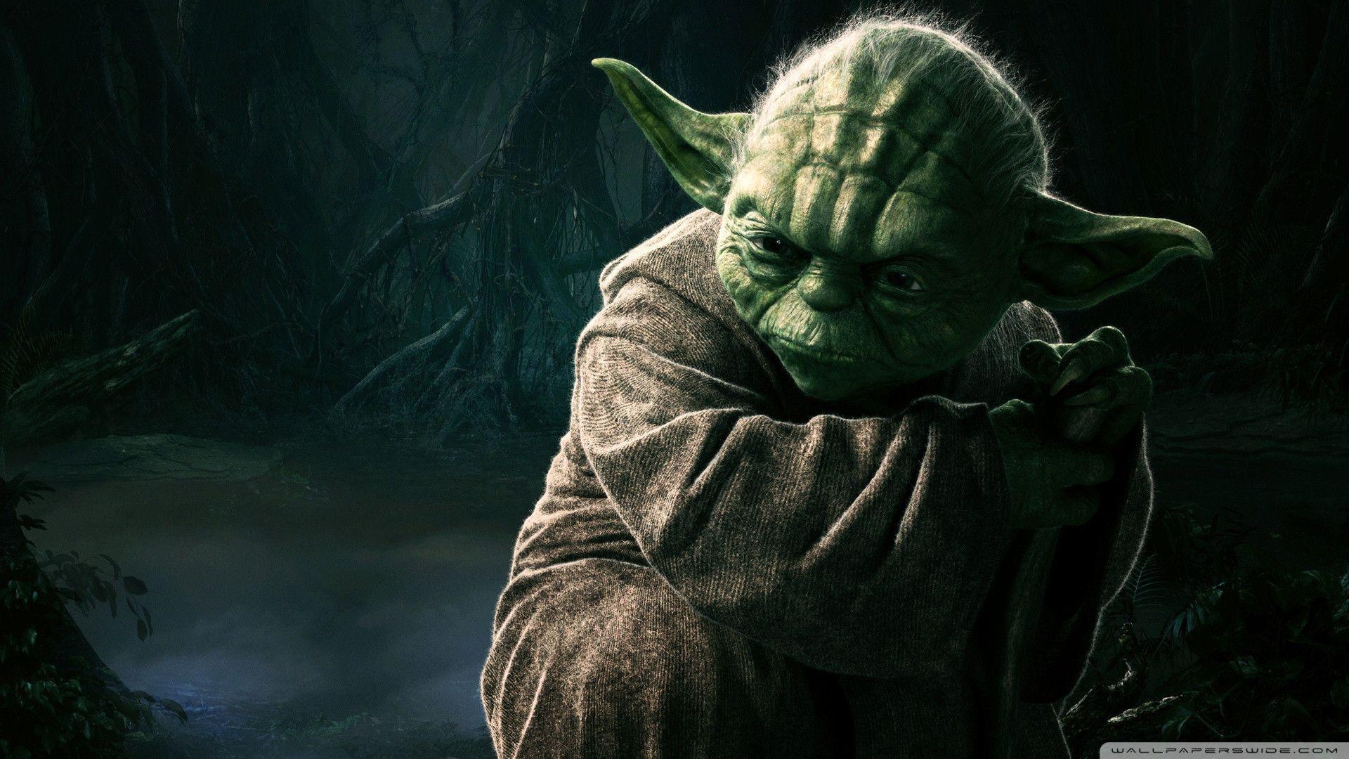 Star Wars Wallpapers 1080p