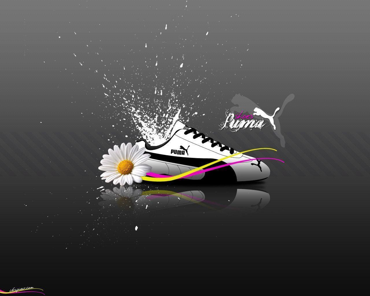 Pin Puma Wallpapers on Pinterest