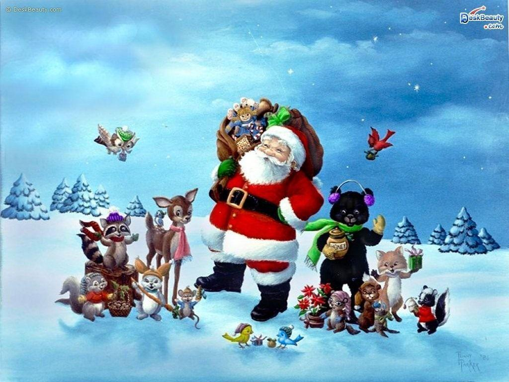 Download Christmas Backgrounds Disney Wallpapers