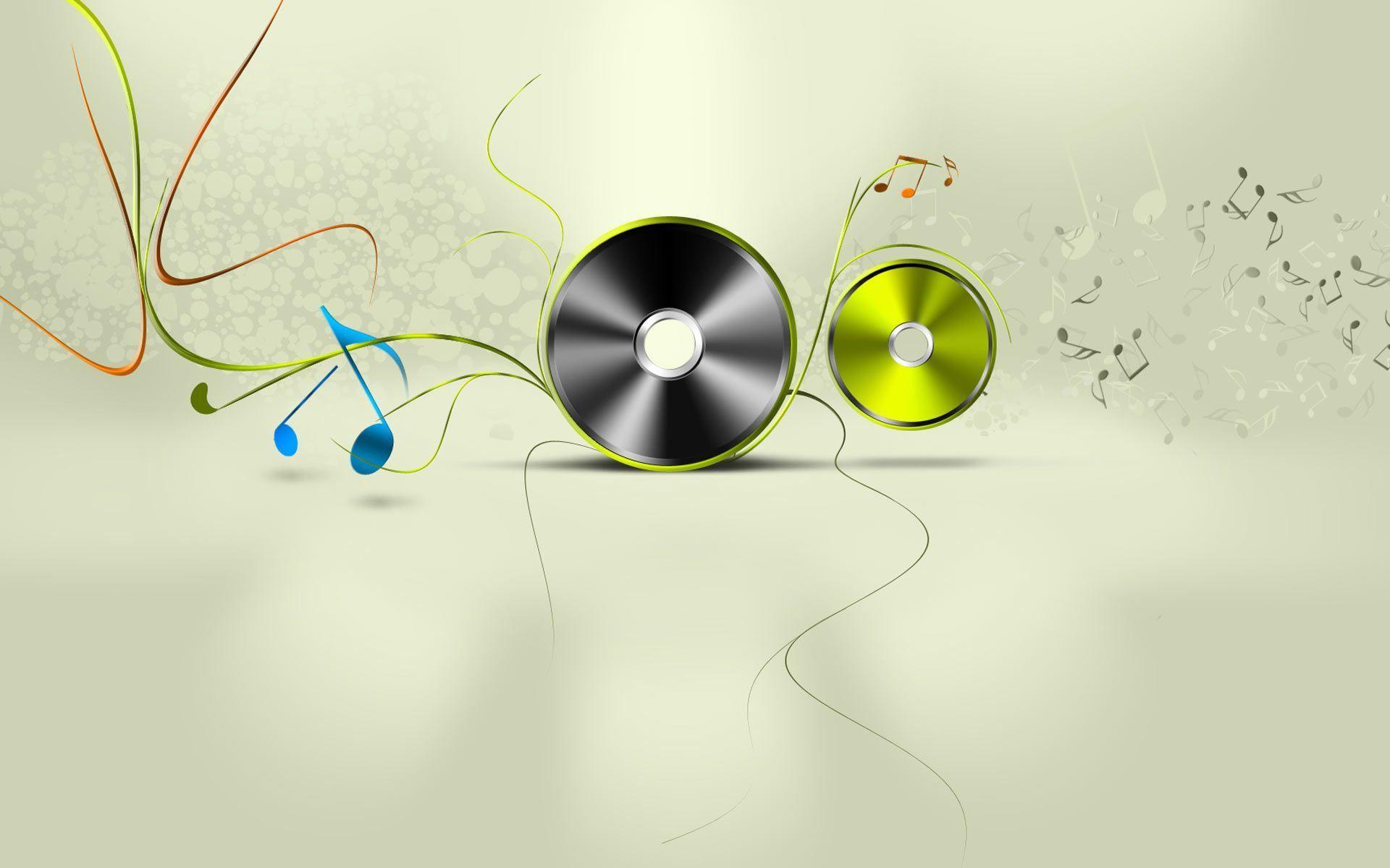Top Wallpaper Mac Music - ojaOQEx  HD_624334.jpg