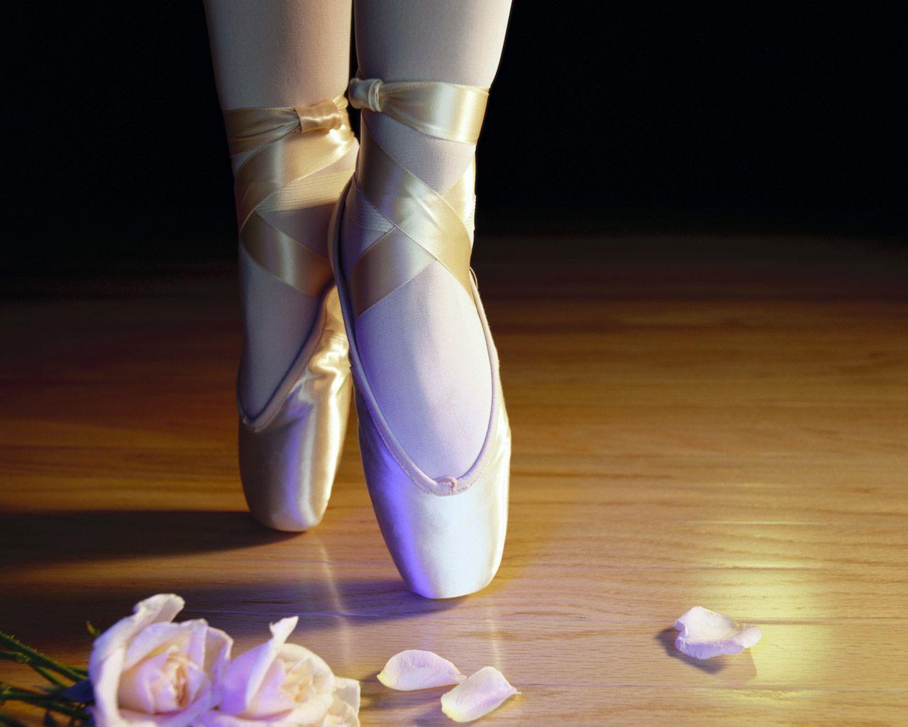 the ballerina wallpaper - photo #31