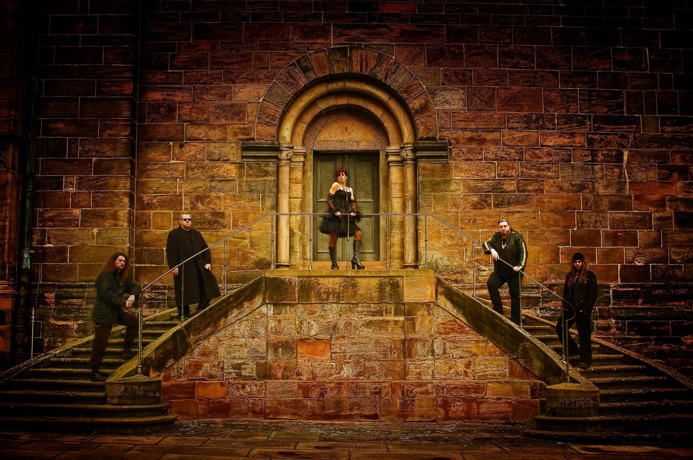 Death metal backgrounds wallpaper cave - Death metal wallpaper ...