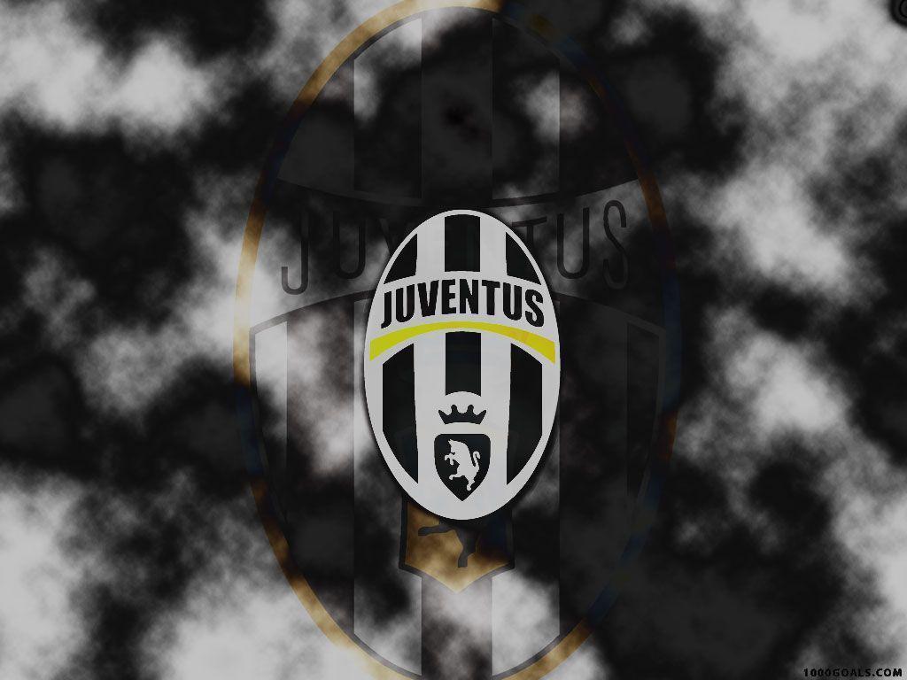 Juventus football (soccer) club wallpapers | Football - 1000 Goals