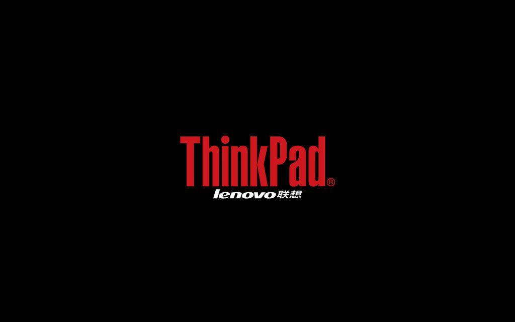 thinkpad wallpapers wallpaper - photo #21