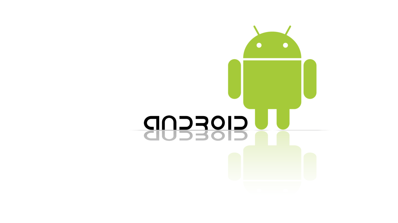 White android wallpapers wallpaper cave android robot wallpaper white background 2353 wallpaper voltagebd Images