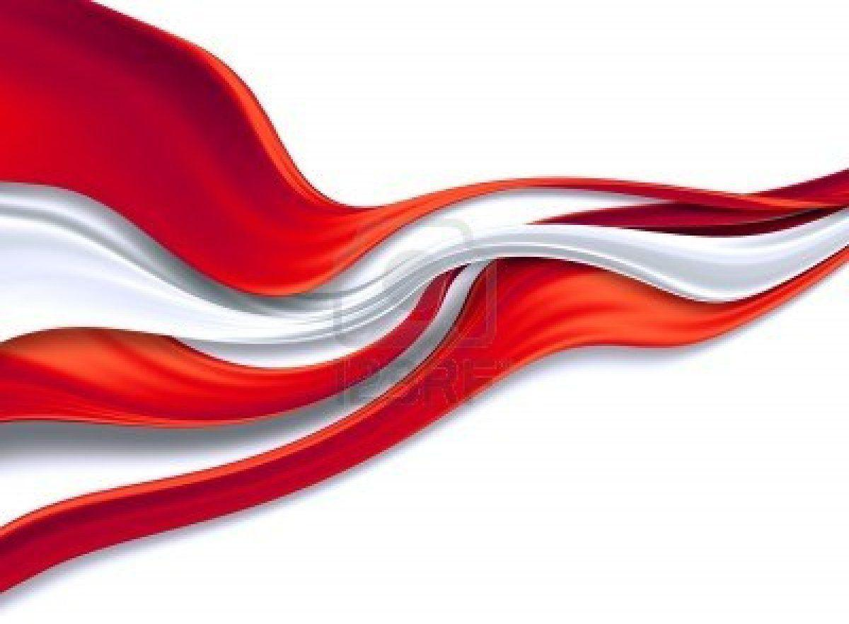 Wallpapers For > Cool Red And White Backgrounds