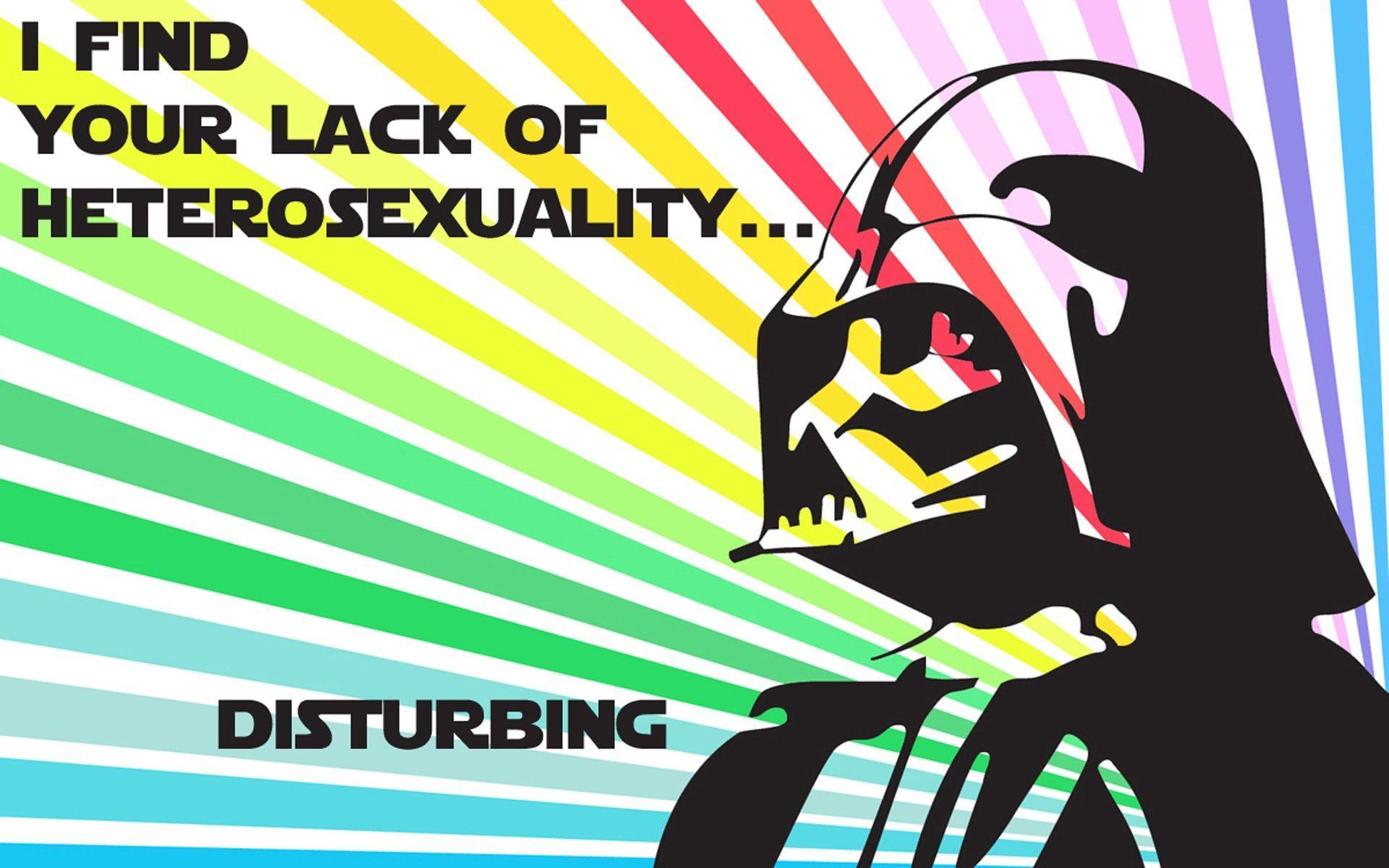 amateur partouze gay rencontre