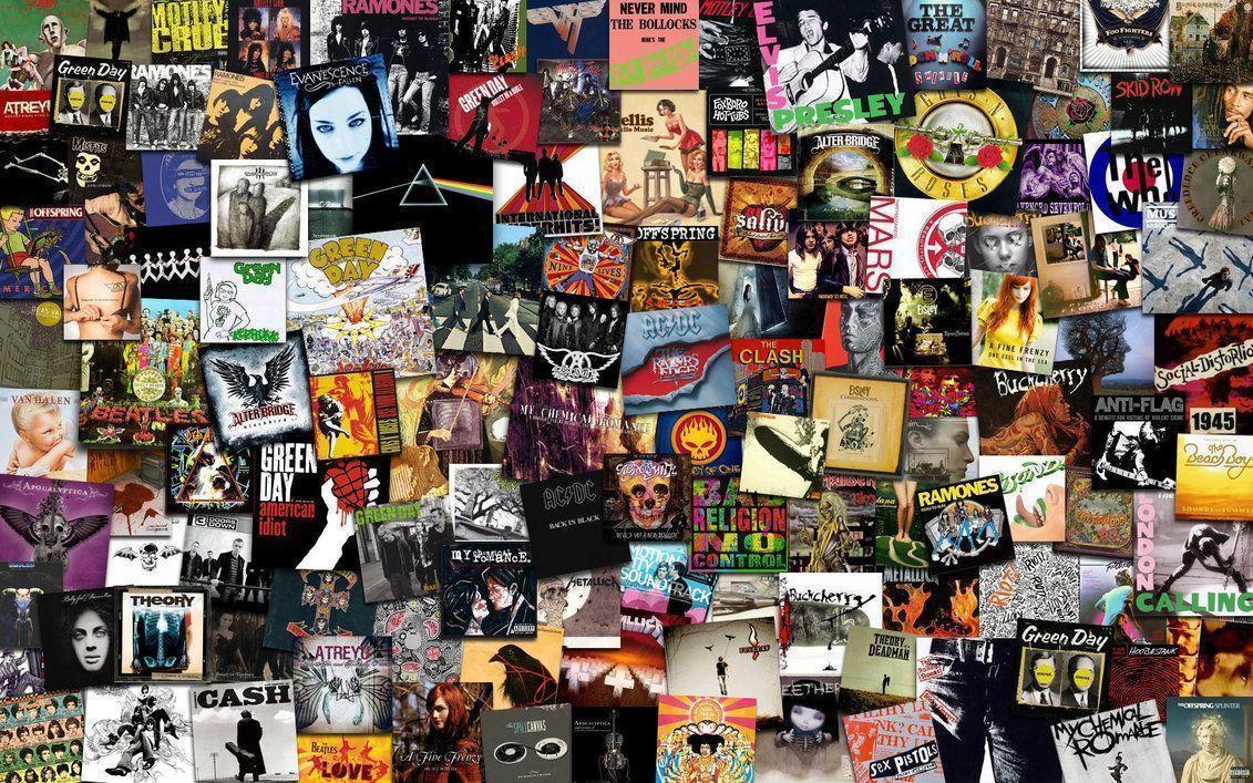 Best Wallpaper Music Screamo - onehSVR  Snapshot_732111.jpg