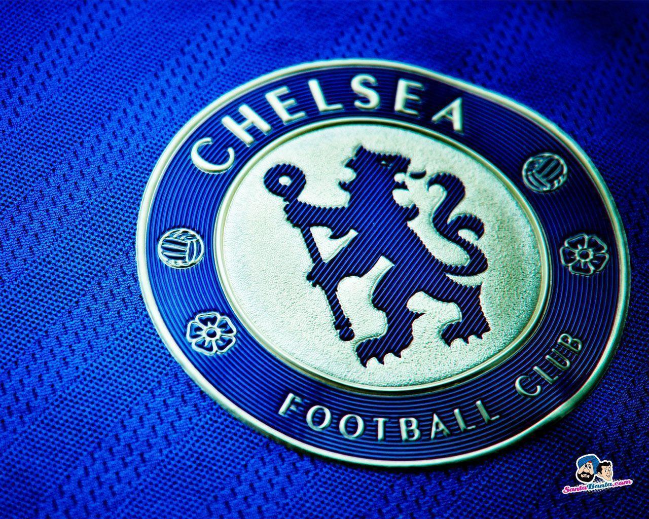 Chelsea Logo Wallpapers / Wallpapers Sport 22272 high quality