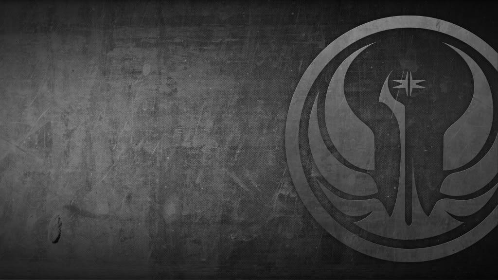 SWTOR Wallpapers