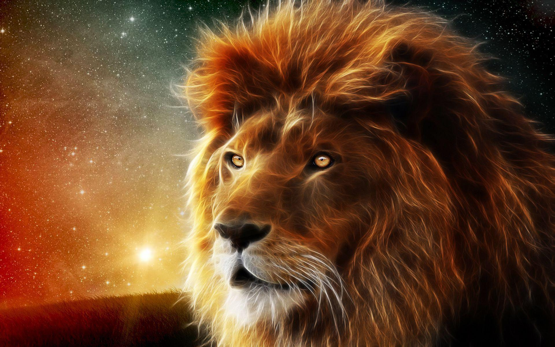 Most Downloaded Lion King Wallpapers - Full HD wallpaper search