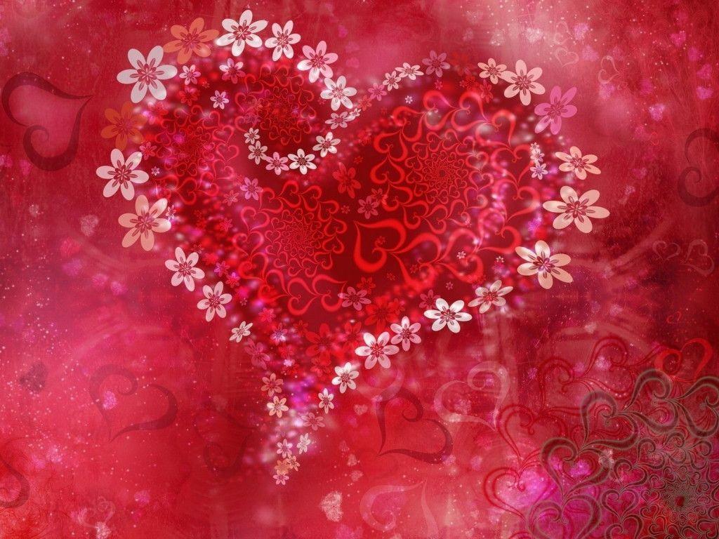 valentine wallpapers free wallpaper cavevalentine day wallpaper free download 20885 hd wallpapers