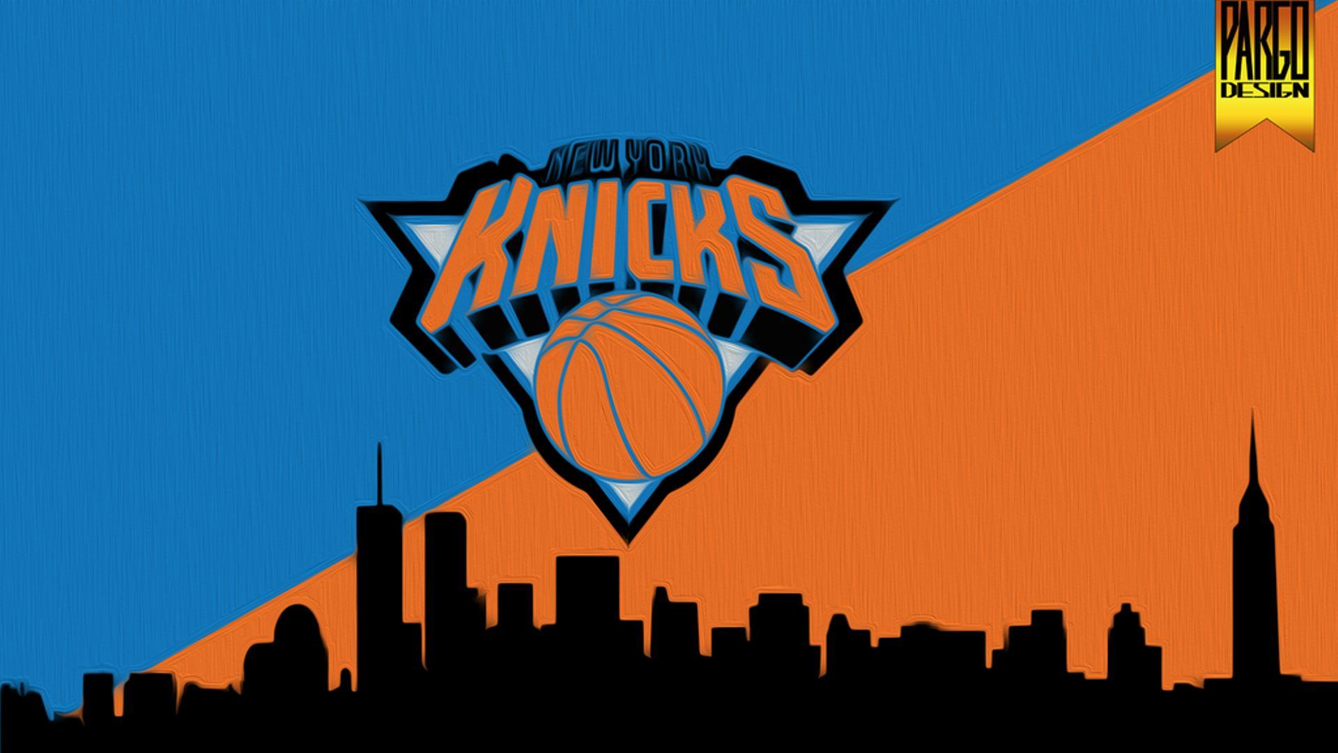The official site of the New York Knicks Includes news scores schedules statistics photos and video