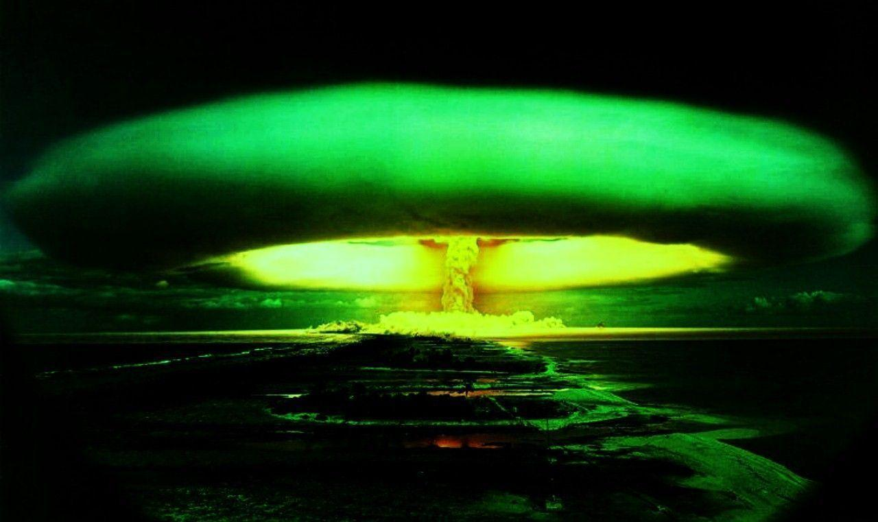 Related Pictures Atomic Bomb Wallpaper 1600x1200 329170 Car Pictures