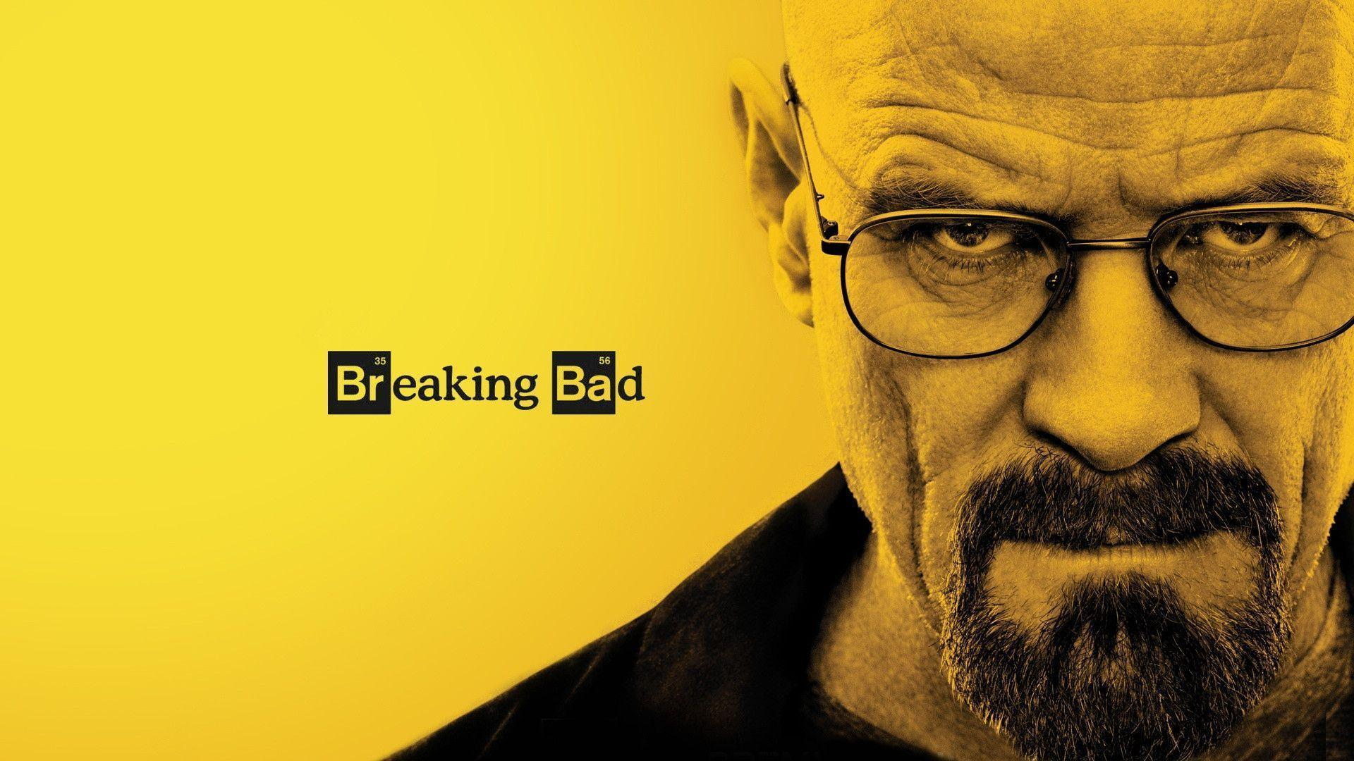 breaking bad season 1 episode 1 torrent hd