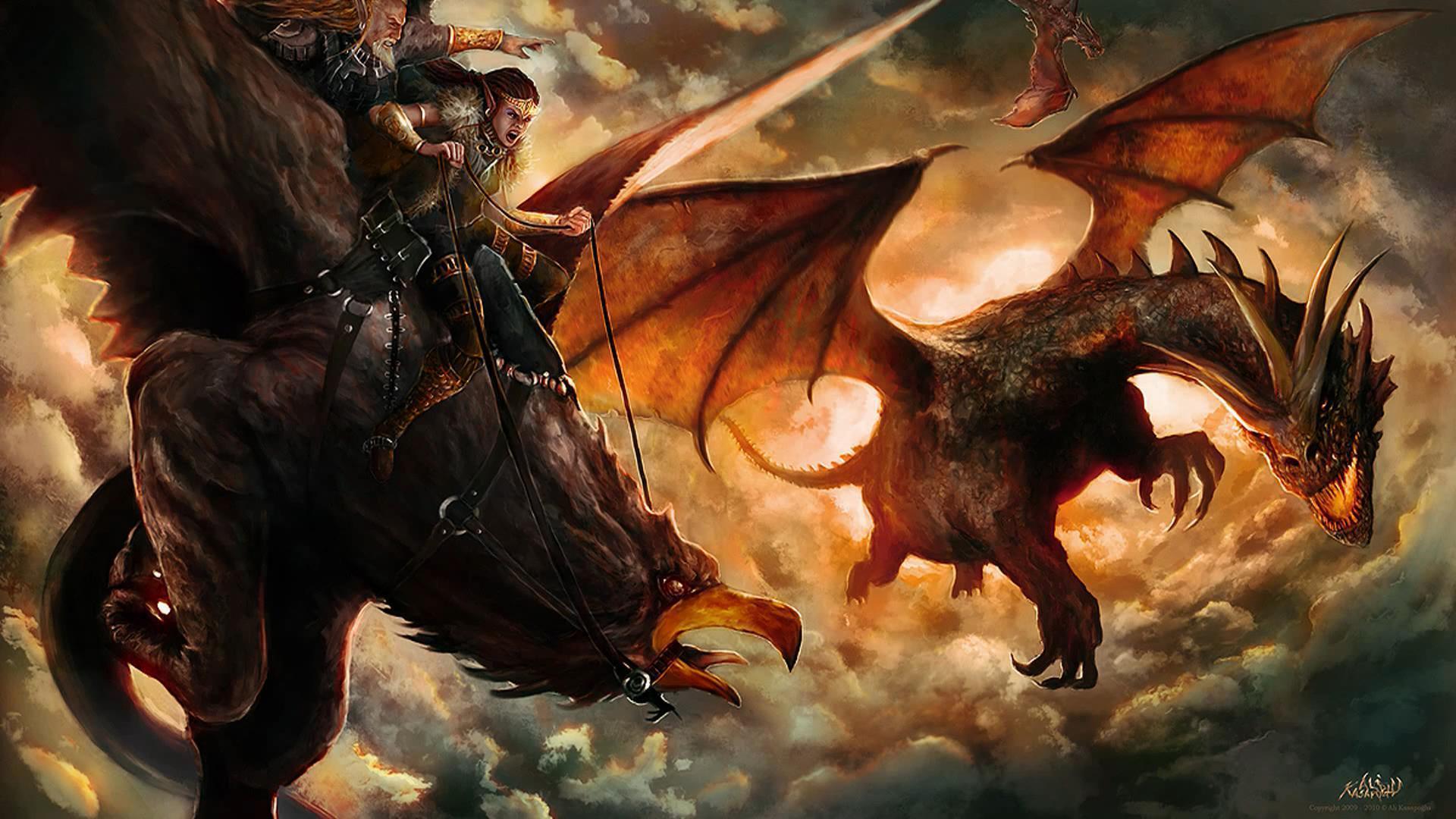 dragon hd wallpapers wallpaper cave