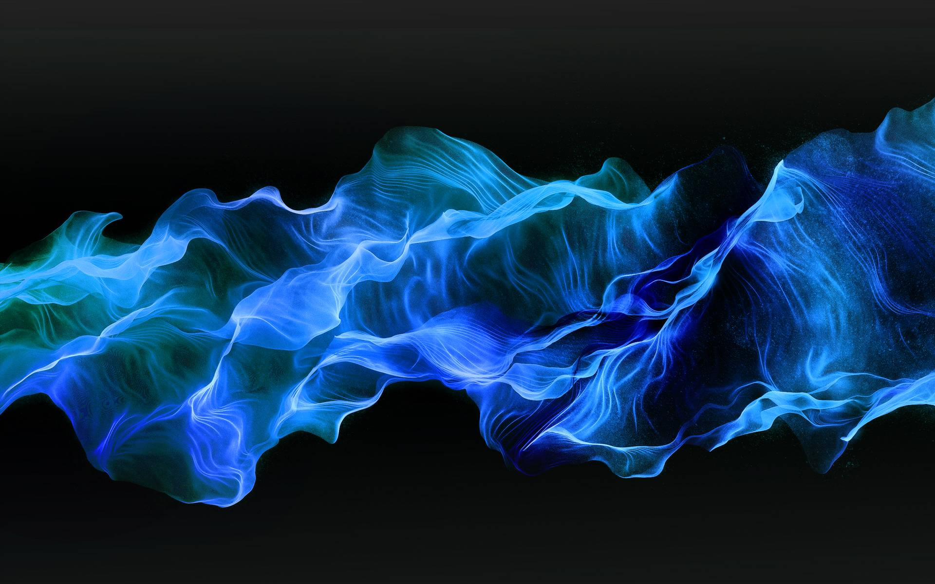 hd wallpapers desktop fire - photo #37
