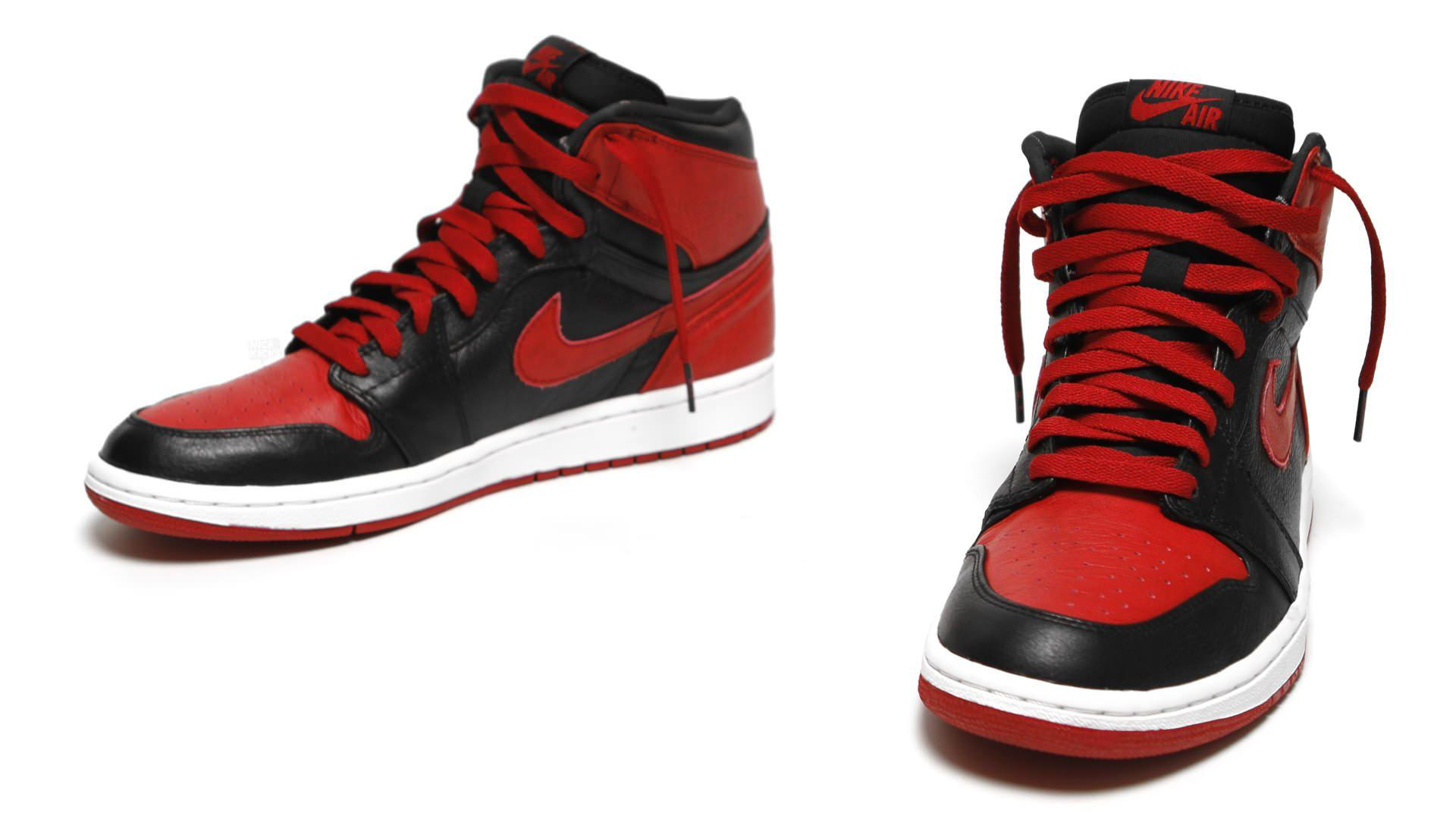 Nike Air Jordan Wallpapers - Wallpaper Cave