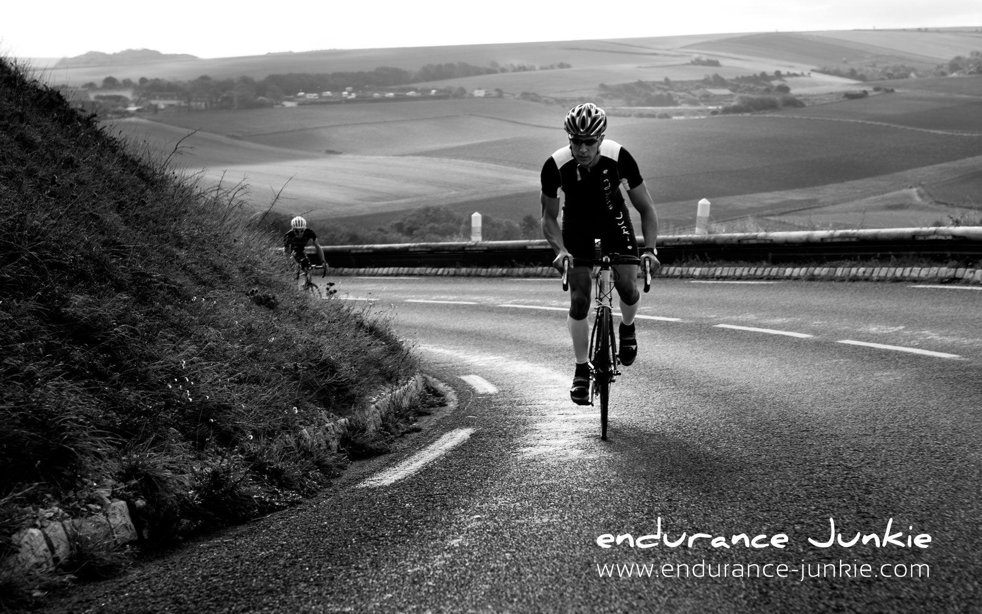 Pics For > Triathlon Wallpaper Widescreen