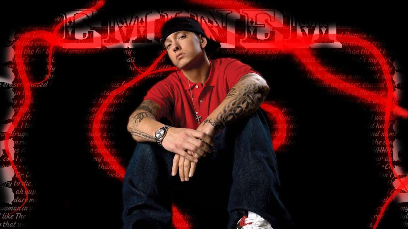 relapse eminem computer - photo #13