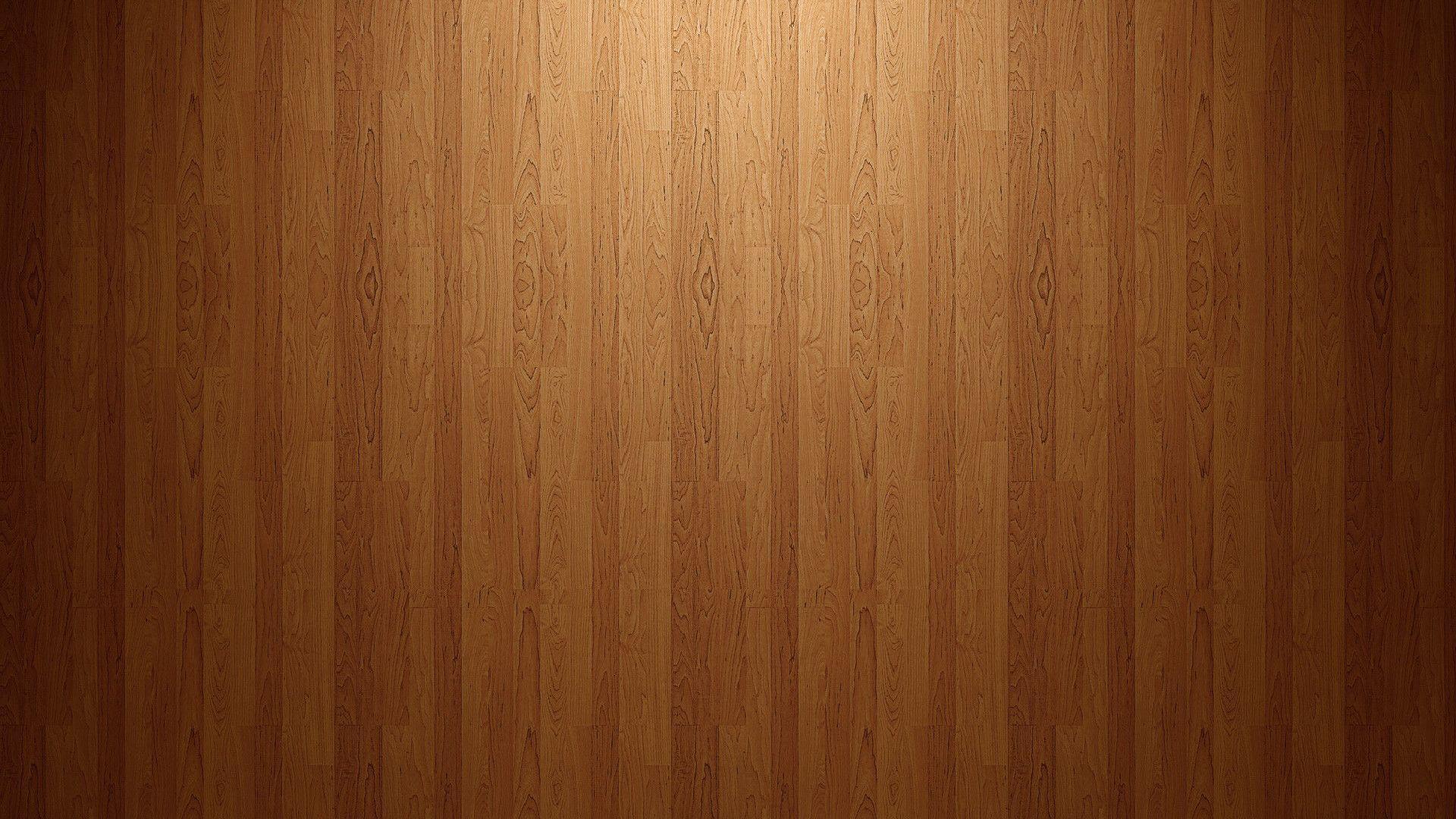 Wood Texture Wood Texture 1920x1080 HD 1080p HD Wallpaper .
