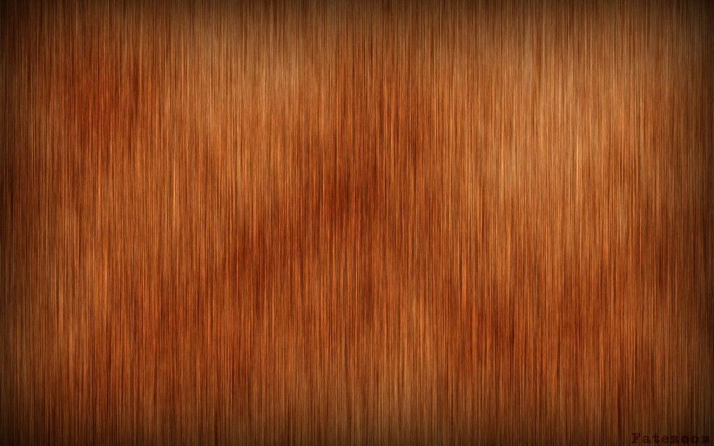 Hd Wallpaper Wood | coolstyle wallpapers.
