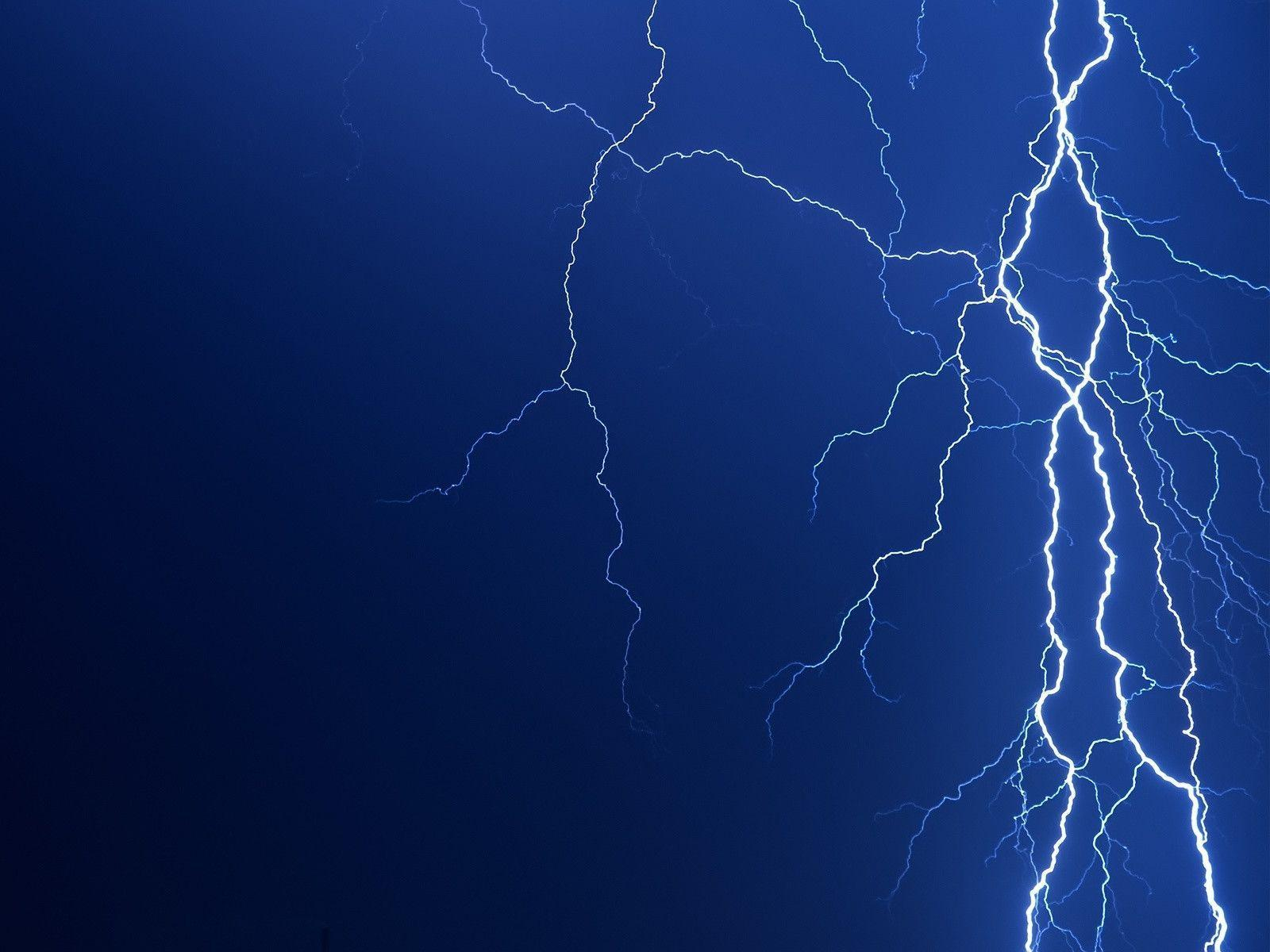 Download lightning bolt wallpaper|naeterspeddfis1985のブログ