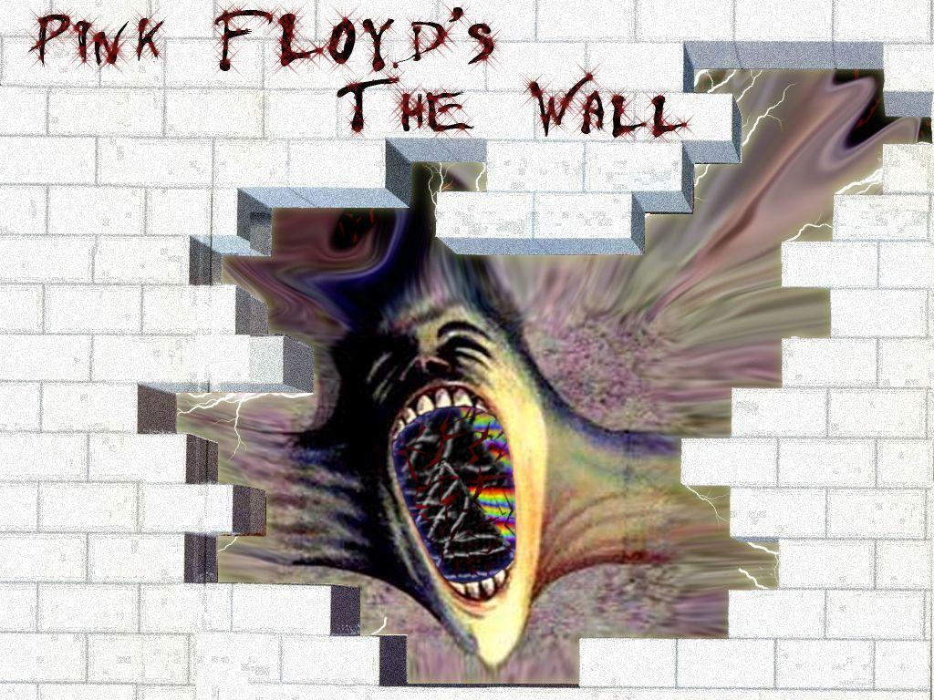 Google themes pink floyd - Images For Pink Floyd The Wall Iphone Wallpaper
