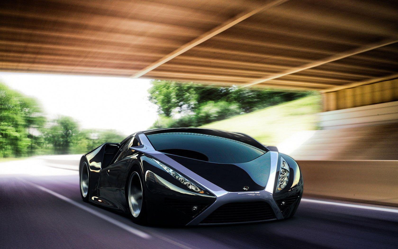 cool car wallpaper hd - photo #2
