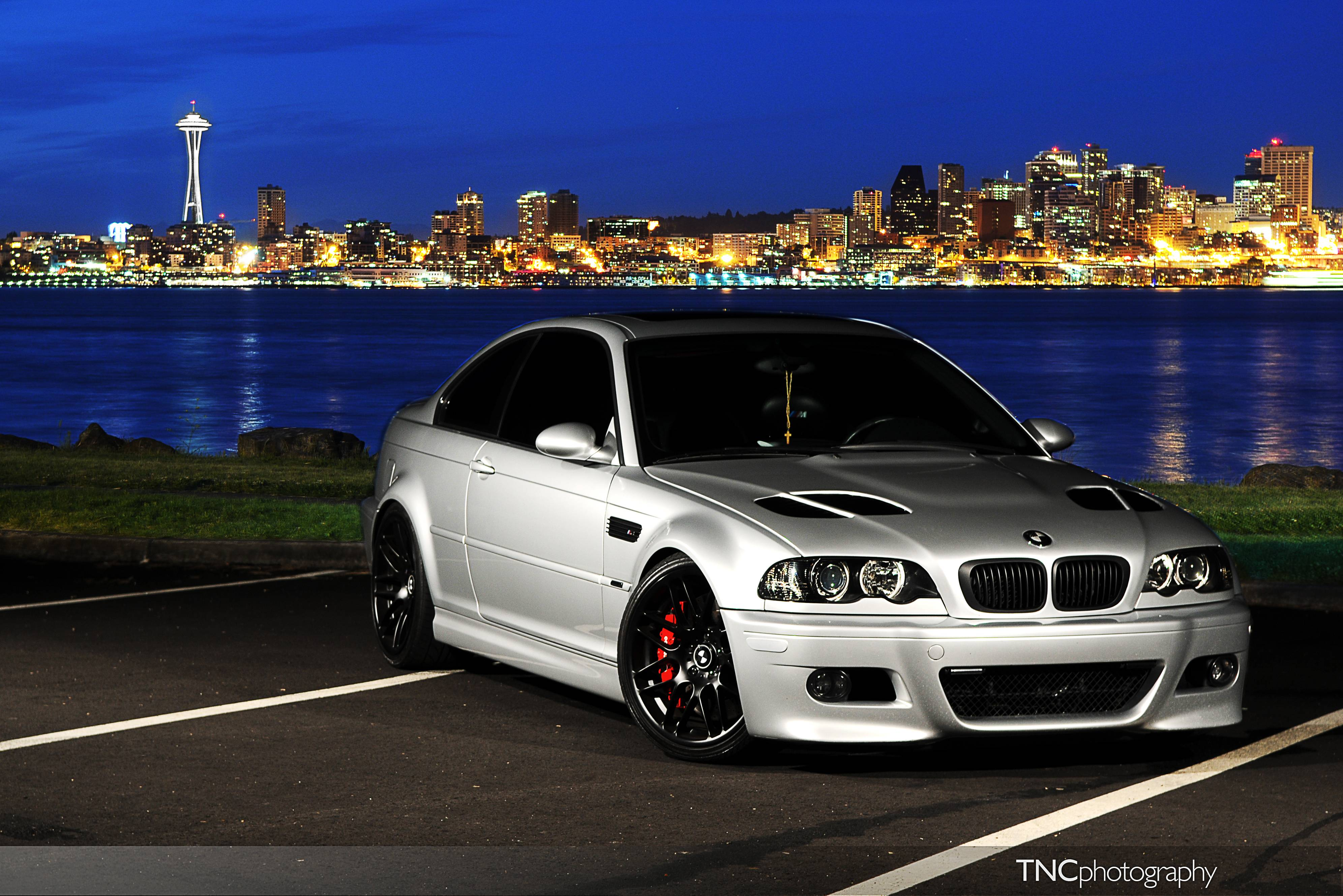 bmw m3 e46 wallpapers wallpaper cave. Black Bedroom Furniture Sets. Home Design Ideas