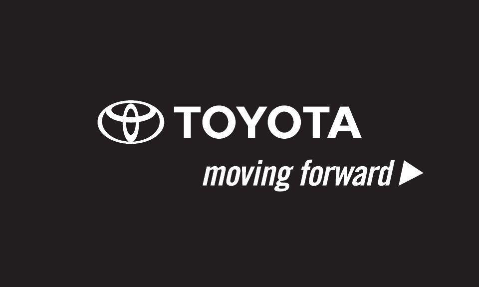 TOYOTA: TOYOTA LOGO IMAGES | TOYOTA LOGO NEW | TOYOTA MOVING ...