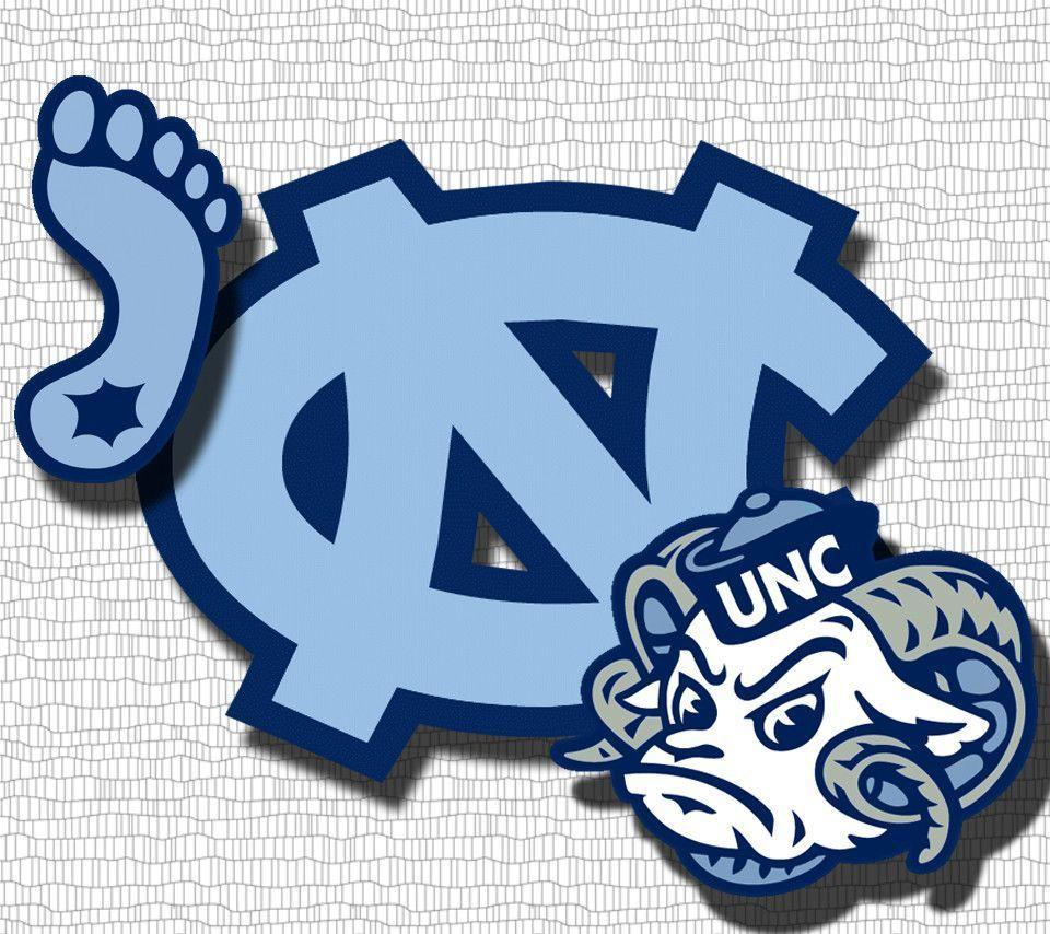 "Photo ""UNC Tarheels"" in the album ""Sports Wallpapers"" by meh8036"