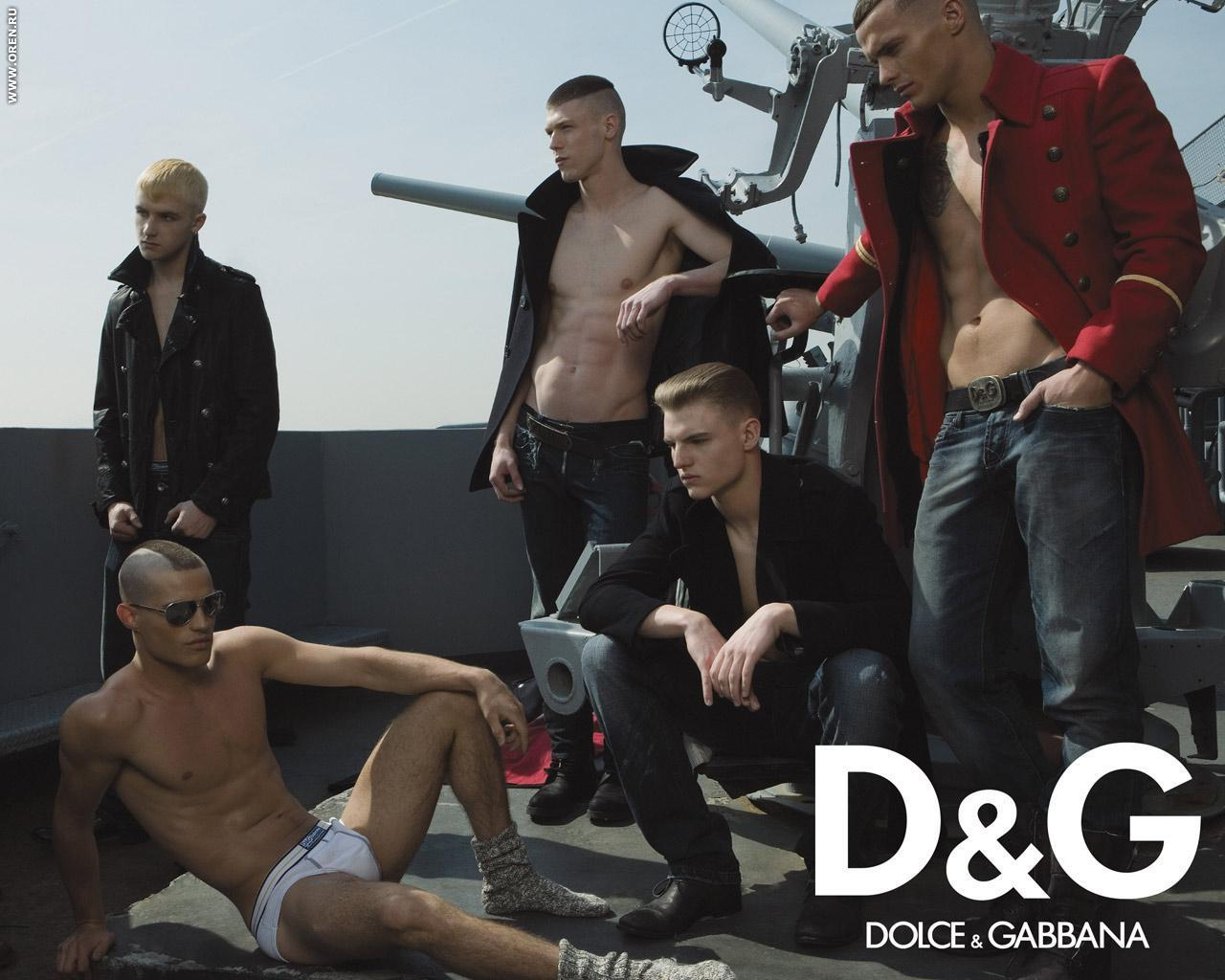 Dolce And Gabbana Wallpapers Wallpaper Cave