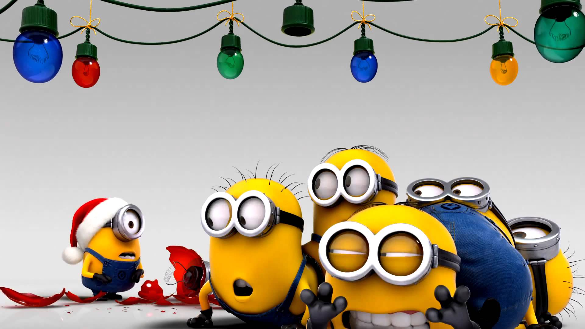 Despicable me minions backgrounds wallpaper cave minions despicable me 8818839 voltagebd Image collections